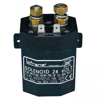MZ Electronic-PCG_FN0303412-TELERUTTORE-20