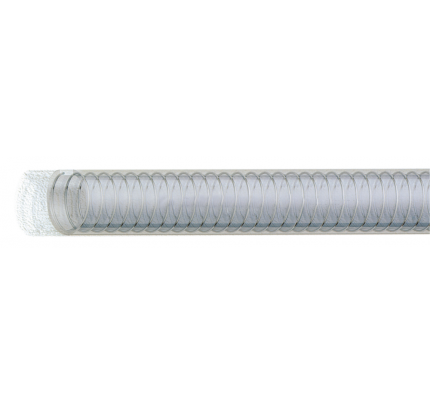 Hoses Technology-PCG_FN2221512-TUBO SPIRALE IN ROTOLI DA MT.30-20