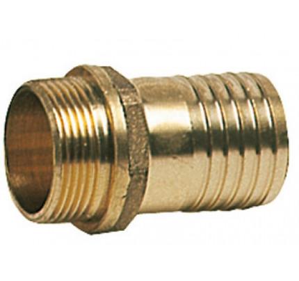Osculati-PCG_1407-Portagomma in ottone fuso e tornito maschio-20