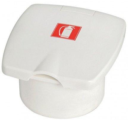 Osculati-PCG_1401-Vano in ABS bianco-20
