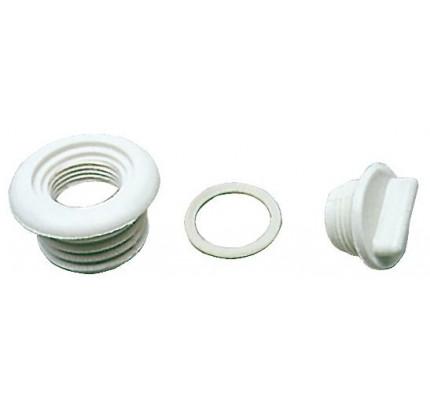 Osculati-PCG_1511-Tappo di scarico acqua-20