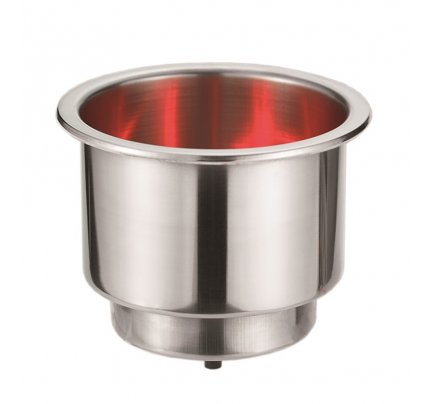 A.a.a. World-wide Enterprise Ltd.-FNI2425126-PORTABICCHIERE INOX-20