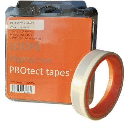 PROtect tapes-PCG_PT-LOOPX-Nastro adesivo LOOPX ad altissimo carico-21