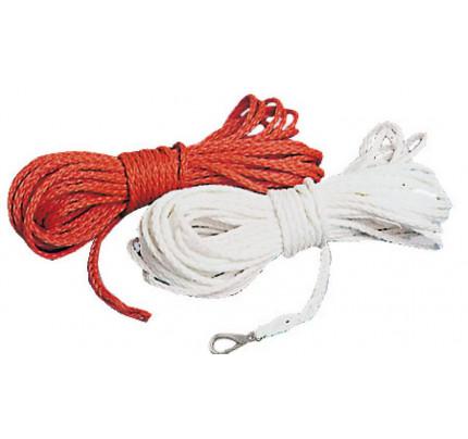 Osculati-PCG_1729-Cima in levilene galleggiante per salvagente anulari-20