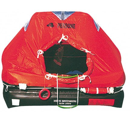 Osculati-PCG_1773-PR-Zattera professionale autogonfiabile modello Med-Sea-20