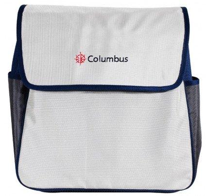 Columbus-23.202.06-Tasca Columbus portaoggetti-20