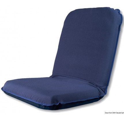 Comfort seat-PCG_23483-COMFORT SEAT cuscino e sedia autoreggente-20