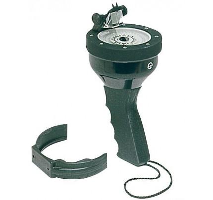Osculati-PCG_1847-Bussola Prisma da rilevamento e custodia-20