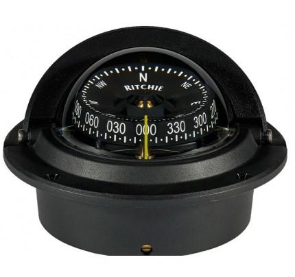 Ritchie navigation-PCG_35083-Bussole RITCHIE Wheelmark 3 (76 mm)-20