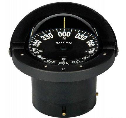 Ritchie navigation-PCG_35092-Bussole RITCHIE Wheelmark 4 1/2 (114 mm)-20