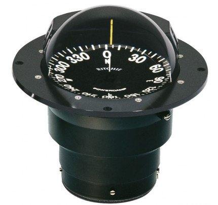 Ritchie navigation-PCG_35095-Bussole RITCHIE Globemaster 5 (127 mm) con compensatori e luce-20