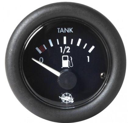 Guardian-PCG_1930-Indicatore livello carburante GUARDIAN 10-180 Ω-20