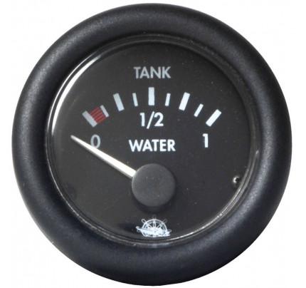 Guardian-PCG_1931-Indicatore livello acqua GUARDIAN 10-180 Ω-20