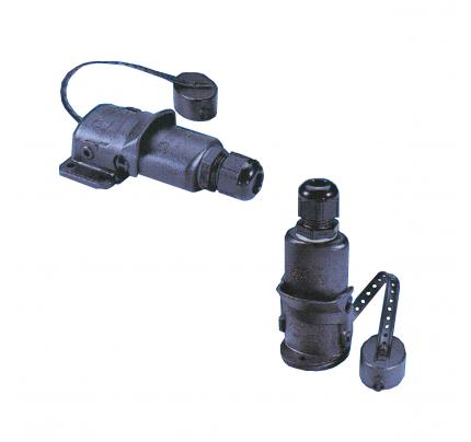 Aquasignal-PCG_FN4020503-PRESA E SPINA IN POLICARBONATO-20
