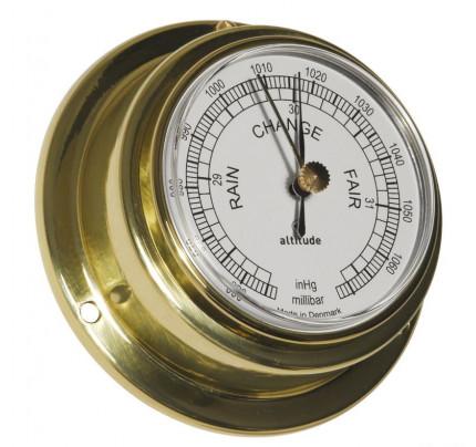 Altitude-PCG_2030-Strumenti ALTITUDE Serie 842-20