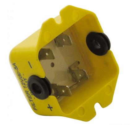 Osculati-29.451.20-Filtro antidisturbi 12 V 60 W-20