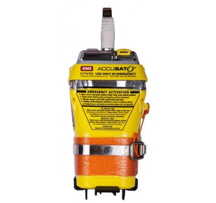 Epirb-PCG_2142-EPIRB a sgancio manuale, modelli GME MT403 e MT603G-20