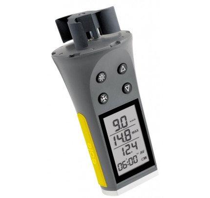 Skywatch-29.801.16-Anemometro portatile Skywatch Eole-Meteos-20