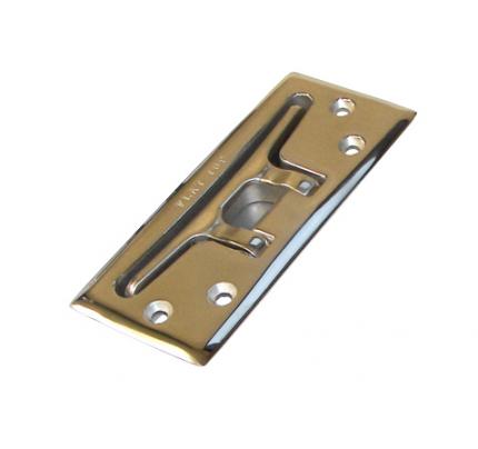 Flat-top-PCG_FN4645810-BITTE ABBATTIBILI-20