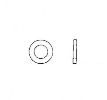 Osculati-PCG_14610-Rondelle piane larghe tre volte il foro-20