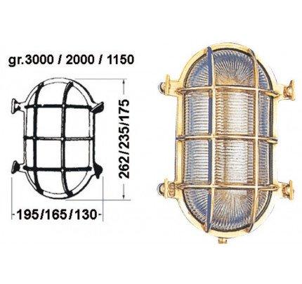 Old Marina-PCG_16148-Lampada OLD MARINA a tartaruga ovale in ottone lucido-20