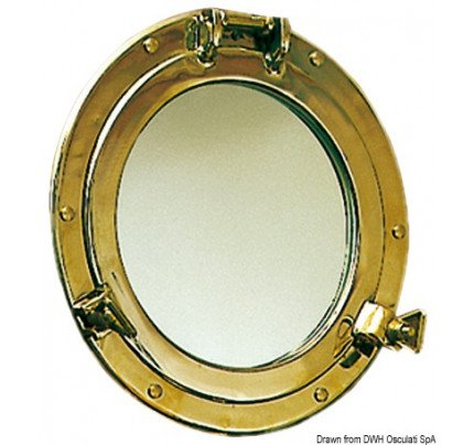 Old Marina-PCG_2261-Specchio ad oblò OLD MARINA-20