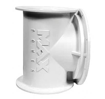 Max Power-PCG_FN0380760-TUNNEL DI POPPA-20