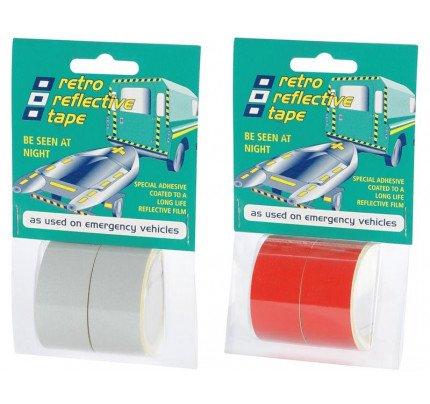 PSP Marine Tapes-PCG_2290-Nastro TAPES MARINE autoadesivo riflettente-20