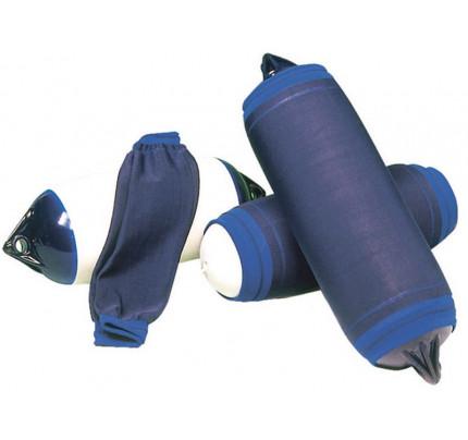 Eurocover-PCG_2312-Copriparabordo con testa elastica-20