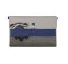 Blue Performance-BP3415-Tasca Multiuso per pozzetto MEDIUM 35x26x5cm-20