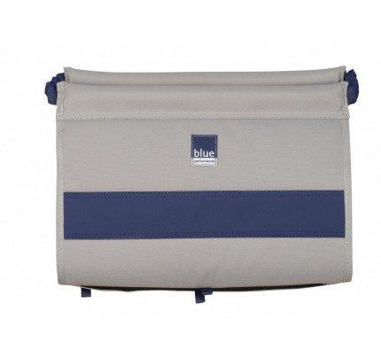 Blue Performance-BP3470-Tasca per Drizze LARGE 40x30x7cm-20