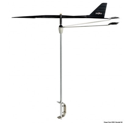 Windex-35.388.03-Windex grande 584 mm-20