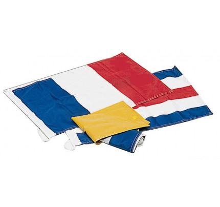 Osculati-PCG_15954-Kit bandiere Francia-20