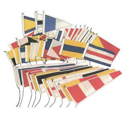 Osculati-PCG_16010-Bandiera serie Gran Pavese-20