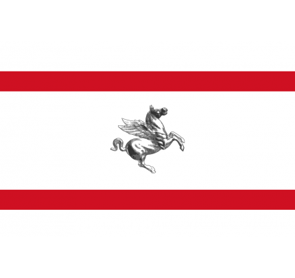 Adria Bandiere-PCG_FN5252515-BANDIERA TOSCANA-20