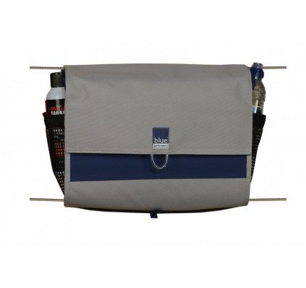 Blue Performance-BP3520-Tasca su Draglie Deluxe LARGE 40x32x7 cm-20