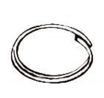 Osculati-PCG_16307-Anello in Acciaio Inox-20