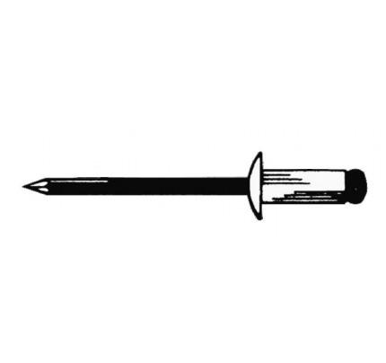 Osculati-PCG_2504-Rivetto in Acciaio Inox, testa normale-20