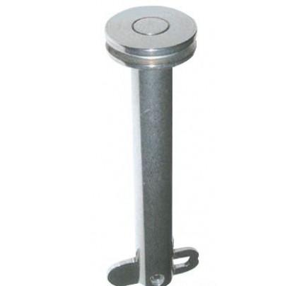 Osculati-PCG_2512-Spina con linguetta di fermo-20