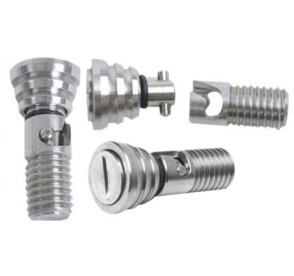 Osculati-PCG_2524-Fermo a baionetta per paiolato e kit di montaggio-20