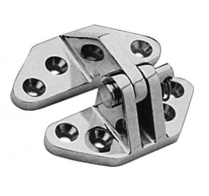 Osculati-PCG_2618-Cerniera per boccaporti e vano motore-20