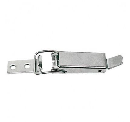 Osculati-PCG_15927-Chiusura a leva in acciaio inox-20