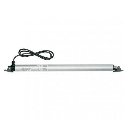 Osculati-PCG_15921-Attuatore elettrico lineare per portelloni Tipo AV per carichi pesanti-20