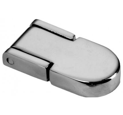 Osculati-PCG_16401-Cerniera per portelli-20