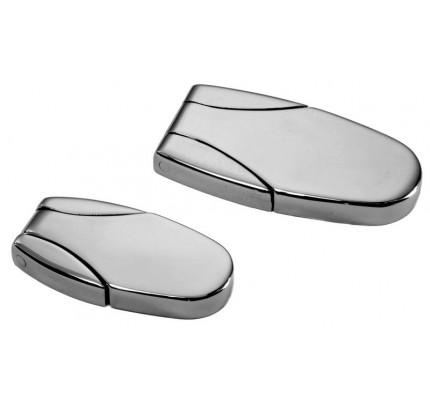 Osculati-PCG_16446-Cerniera per portelli-20
