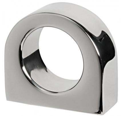 Osculati-PCG_24853-Anello di traino / sollevamento-20
