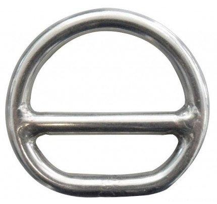 Osculati-PCG_2777-Anello mezzo tondo con barretta per zerli-20