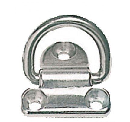 Osculati-PCG_16001-Anello abbattibile in acciaio inox-20