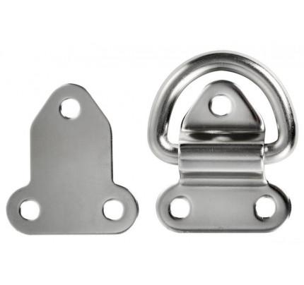 Osculati-PCG_36230-Mezzi anelli abbattibili elettrolucidati-20