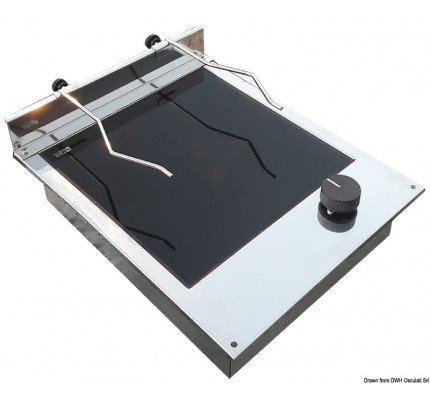 Osculati-PCG_40551-Piano cottura elettrici-20